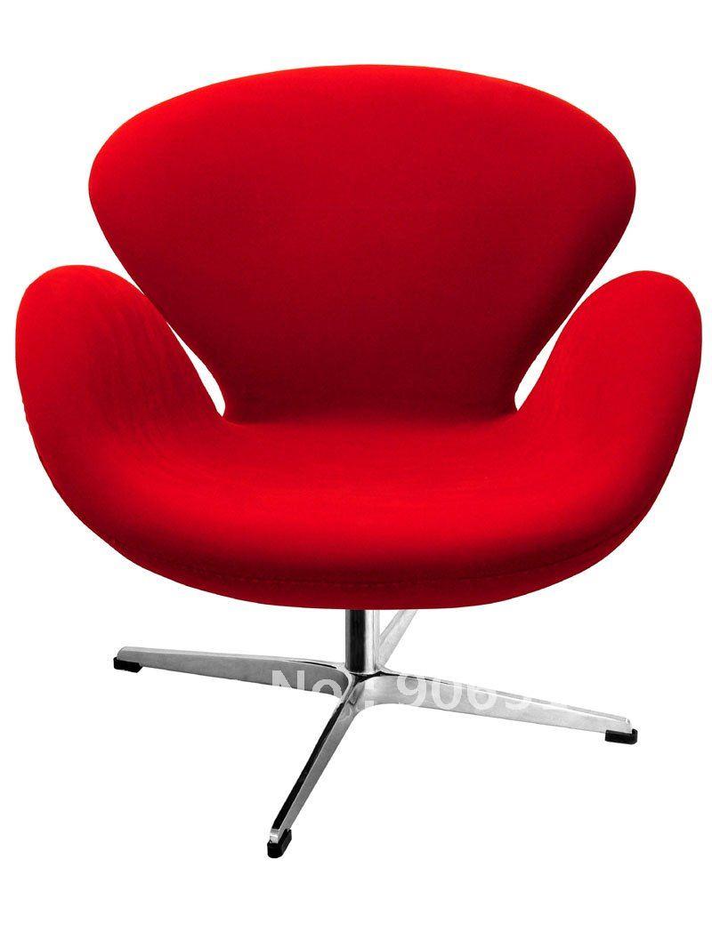 Arne jacobsen zwaan stoel stof in arne jacobsen zwaan for Swan stoel
