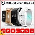 Jakcom B3 Banda Inteligente Novo Produto De Telefonia móvel Sacos De Casos como para lg x power k220ds lemax 2 para lenovo a1000 telefone