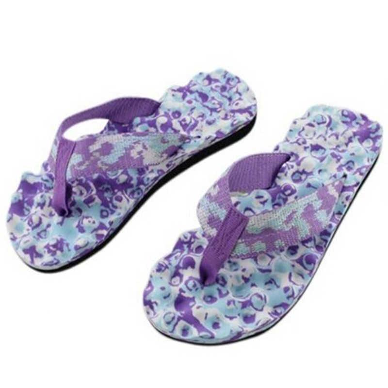 2019 Zomer Vrouw Schoenen Vrouw Zomer Platform Slippers Sandalen Slipper indoor outdoor Slippers Strand Slides Lady Footwear