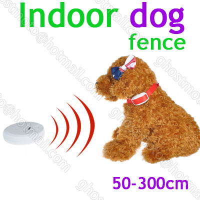 Aliexpress.com : Buy Electric Indoor Dog Fence Pets Manager ...