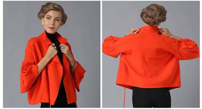 point femmes Celik tricot 11