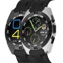 G5 smart watch bluetooth smartwatch armbanduhr für iphone android phone pulsmesser uhren schrittzähler tragbare geräte