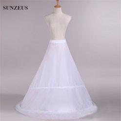 bridal petticoats 1