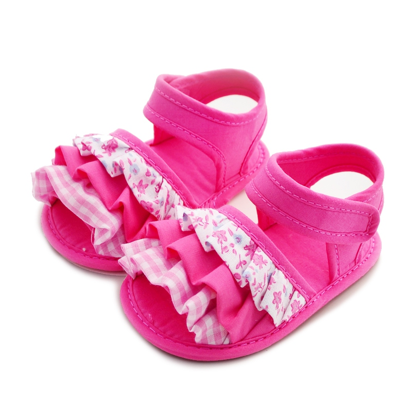Princess-Girl-Summer-Sandals-Infant-Baby-Layer-Decor-Soft-Sole-Shoes-5