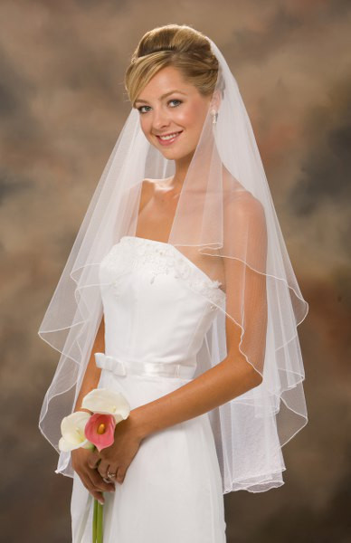 Magnificent Online Buy Wholesale Veil Wedding Hairstyles From China Veil Short Hairstyles For Black Women Fulllsitofus
