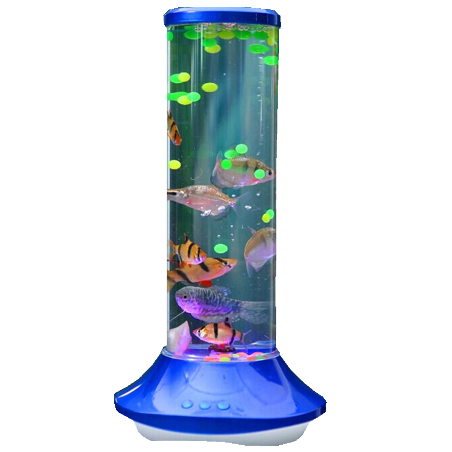Fish tank for your tv - 2016 Fashion Design Fish Tank Speaker High Quality Sound Mini Bluetooth Speaker For Your Tv And Phone