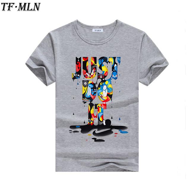 New Fashion Brand T Shirt Women Tops 2017 Summer Harajuku 3D Printed T-shirts Lady Summer Tops Tees Hip Hop Anime Male Tshirt
