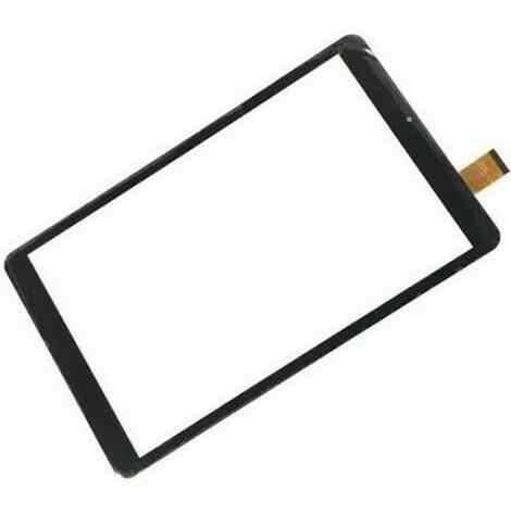 """Nuovo 10.1 """"pollici Tablet Digma Aereo 10.7 3G PS1007PG di tocco digitale dello schermo di Tocco del pannello di Vetro Sostituzione del Sensore"""