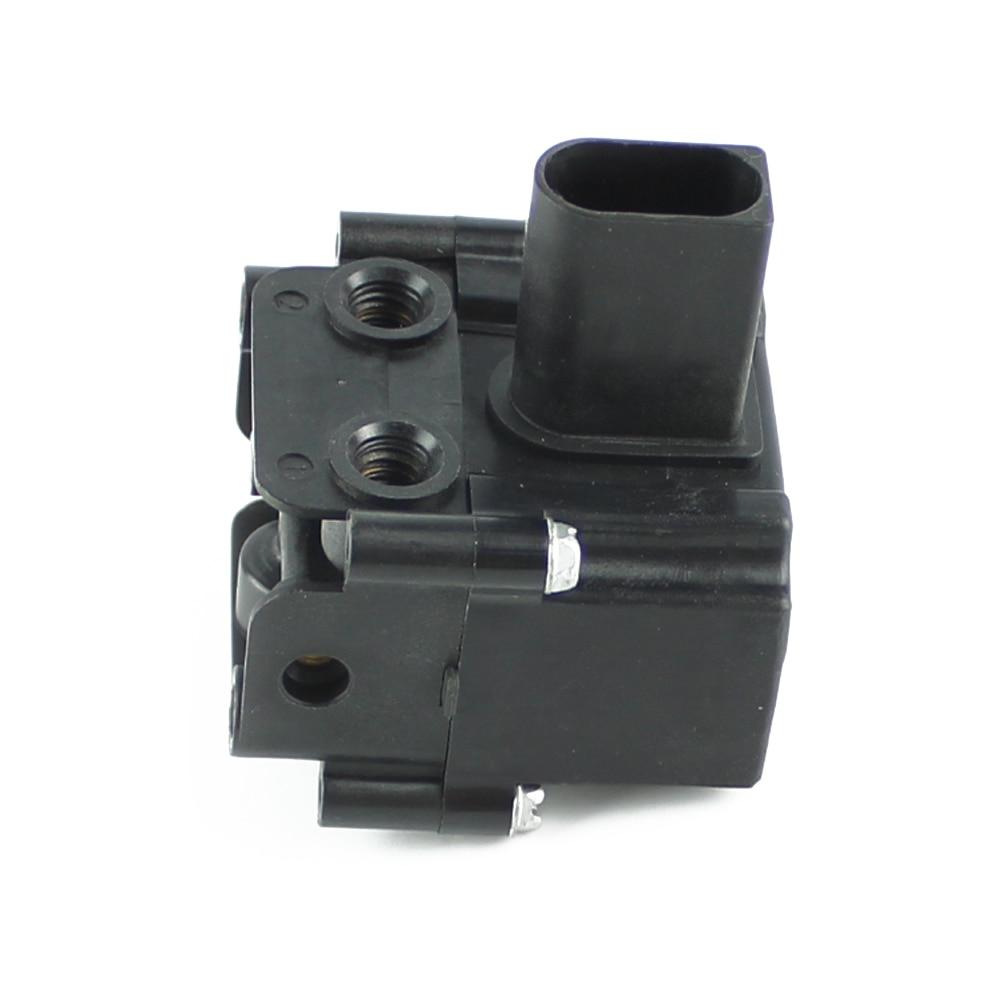 Air Suspension Spring Compressor For Mercedes W221 Air Ride Shock Pump OEM 2213201704 A2213201704 37206859714, 37106793778