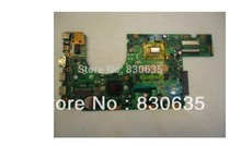 S300CA motherboard 15% off Sales promotion S300CA FULL TESTED, ASU