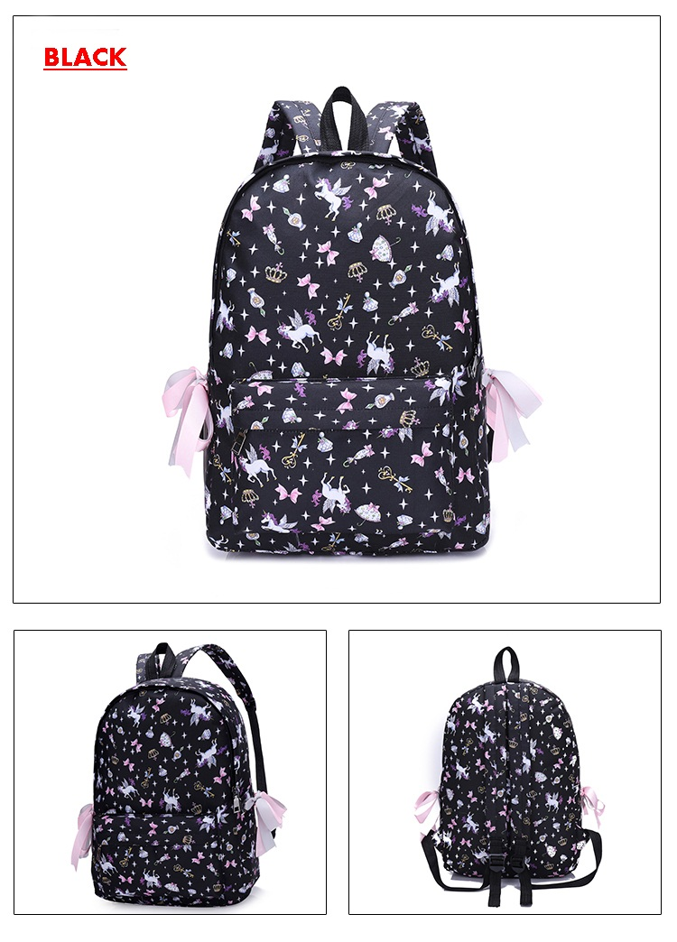 backpack (14)