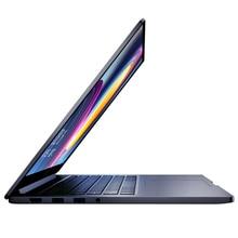 2019 Xiaomi Mi Notebook Pro 15.6 Inch Windows 10 Intel Quad Core I5/I7 8GB/16GB RAM 256GB SSD 2G Dedicated Card Gaming Laptop