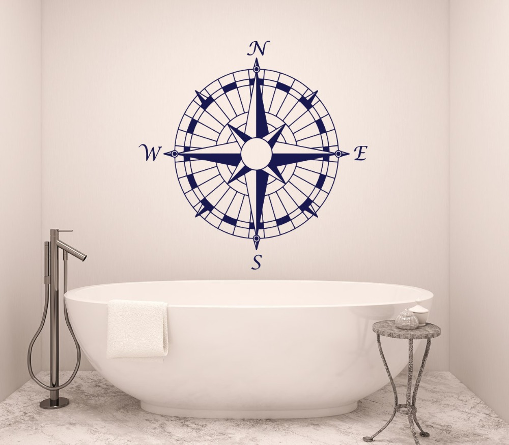 Nautical Bedroom Nautical Bedroom Promotion Shop For Promotional Nautical Bedroom