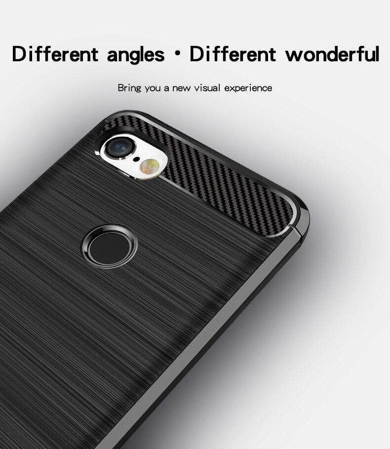 Case for google pixel3 xl 12