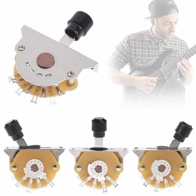 Tolle 3 Wege Gitarreschalter Schaltplan Zeitgenössisch - Elektrische ...