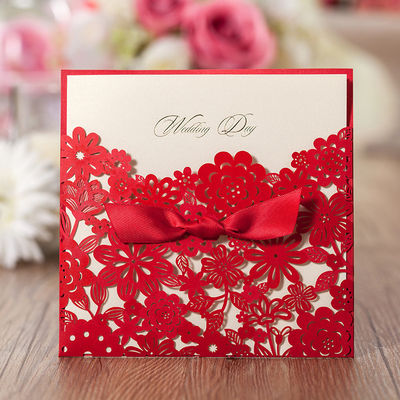 Doc487168 Online Engagement Invitation Cards Free Free – Online Engagement Invitation Cards Free