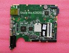 509451 001 pavilion for HP dv6 1000 Notebook for hp pavilion DV6 DV6Z 1000 motherboard DAUT1AMB6E1 DAUT1AMB6D0 100% Tested OK