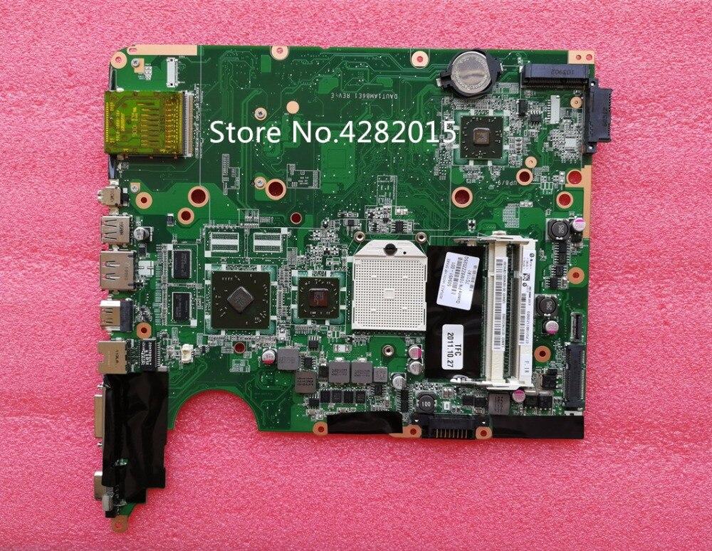 1gib 2X512 di memoria RAM per HP Compaq Presario 2100 DDR