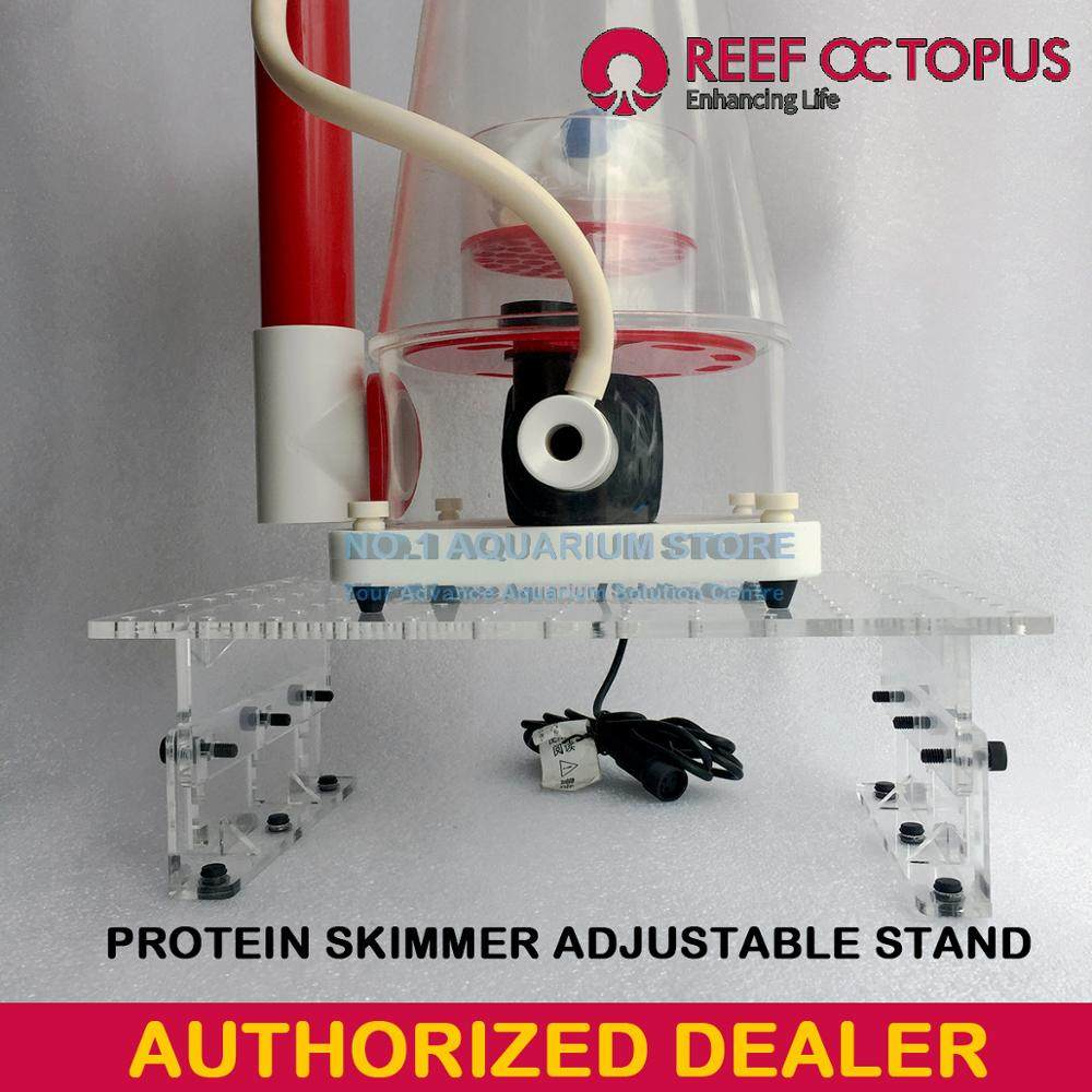 Brand New Reef Octopus OTCO NS80 Nano Protein Skimmer For Marine Saltwater  Coral Reef Aquarium Tank Authorized Dealer