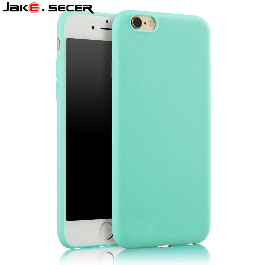 for apple iphone 5s 5s case cover silicone best protective slim cheap cheap green soft. Black Bedroom Furniture Sets. Home Design Ideas