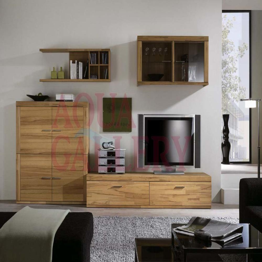 Mobili Tv Personalizzato Promozione-Fai spesa di articoli in ...