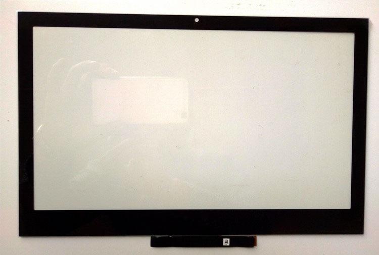 все цены на New for Sony VAIO Pro 11 SVP11 SVP112 SVP112A SVP1121 SVP1121A lcd laptop screen display Touch Screen Front Digitizer онлайн