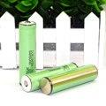 3 pcs proteção 100% original 18650 icr18650-30b 3000 mah bateria de iões de lítio recarregável com pcb 3.7 v para samsung