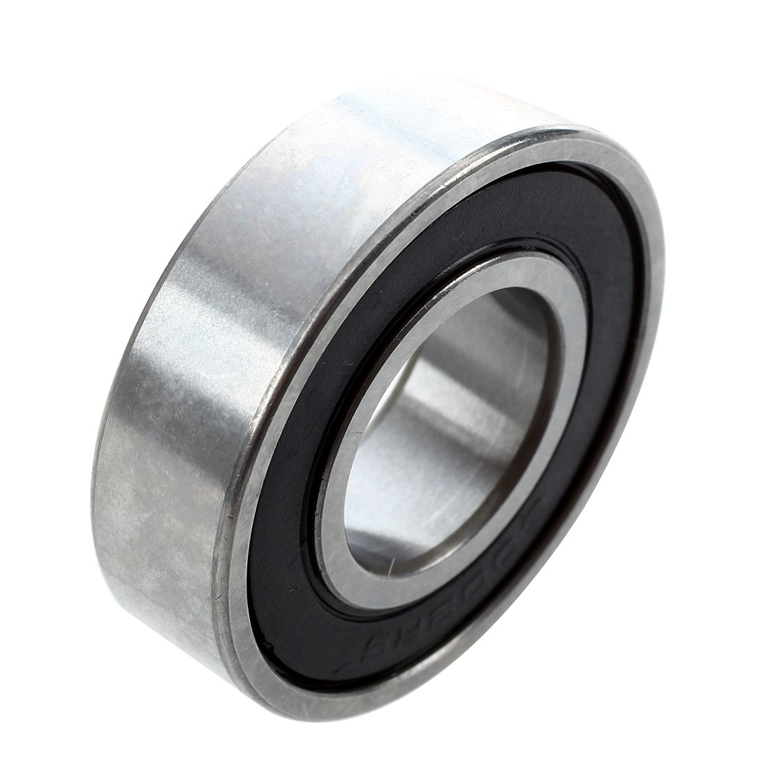15mm x 32mm x 9mm Width Single Row Deep Groove Sealed Radial Ball Bearing 6002RS 6007rs 35mm x 62mm x 14mm deep groove single row sealed rolling bearing
