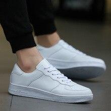 Summer sports shoes couple shoes comfort