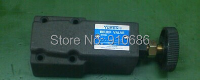 Remote Control Relief Valves DG-01-H-22 hydraulic valve frill trim pleated bardot top