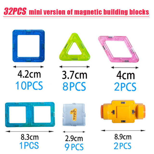Mini-32PCS-Magnetic-Building-Blocks-Toy-3D-DIY-Magnetic-Designer-Toys-Bricks-Blocks-Educational-Toys-For.jpg_640x640