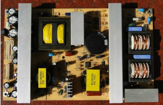 Power supply board mtv-250 ksp157f-1410004-0 T-CON connect board seiki se50uy04 v500dk1 cs1 mv 0sp4v 0 t con board