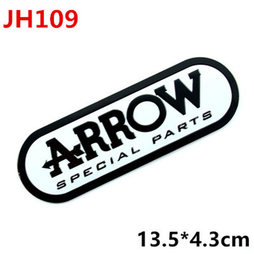 S0338 JH109
