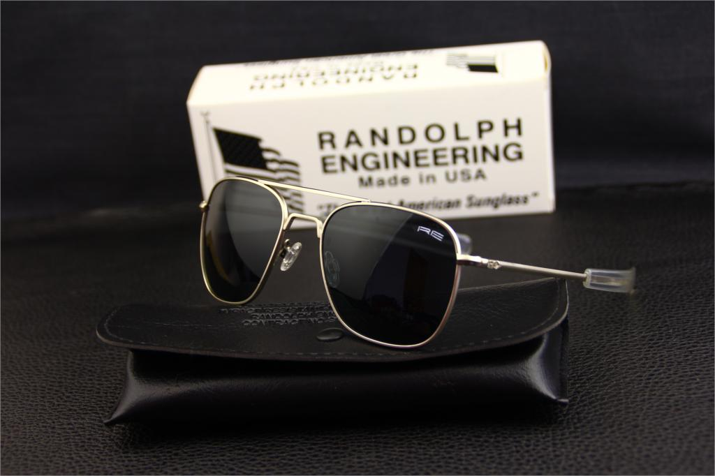 New selling Limited Edition Limited brand sunglasses a6f187fce7