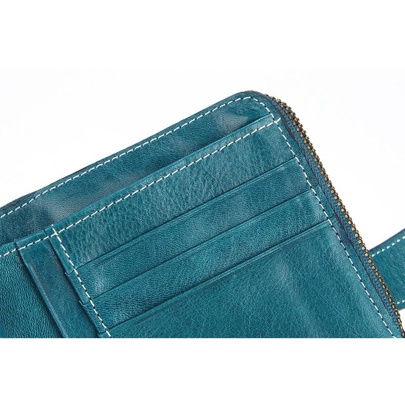 wallet11