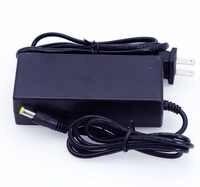 Liitokala 12.6 v 3A 18650 batteria Al Litio del Caricatore del Pacchetto 3 Stringa corrente costante tensione costante 12 v Ai Polimeri di Litio Caricabatterie
