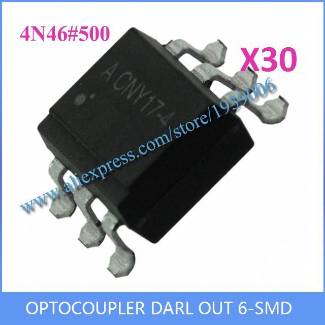 Circuito Optoacoplador : Envío gratis ic circuito integrado n optoacoplador darl