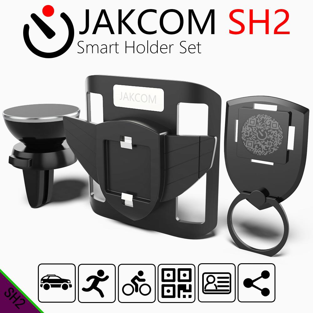 Armbands Cellphones & Telecommunications Useful Jakcom Sh2 Smart Holder Set Hot Sale In Armbands As Telefoon Tas Mi 6 Handphone 4g Fine Craftsmanship