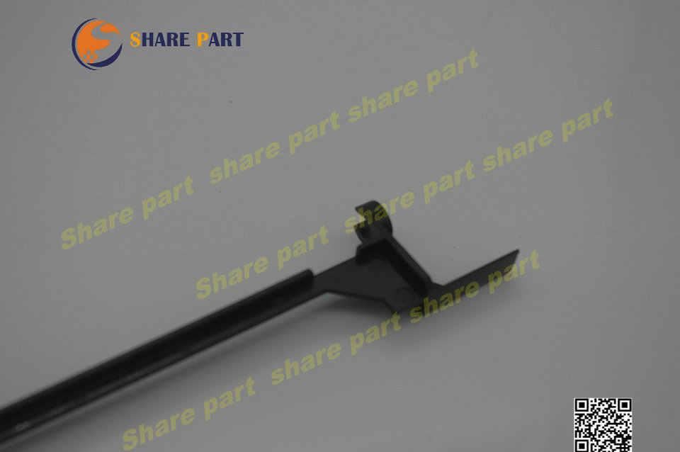 Nouveau levier de capteur Compatible 10X pour hp 9000 9040 9050 levier de capteur TRAY2 RB2-5742-CLM