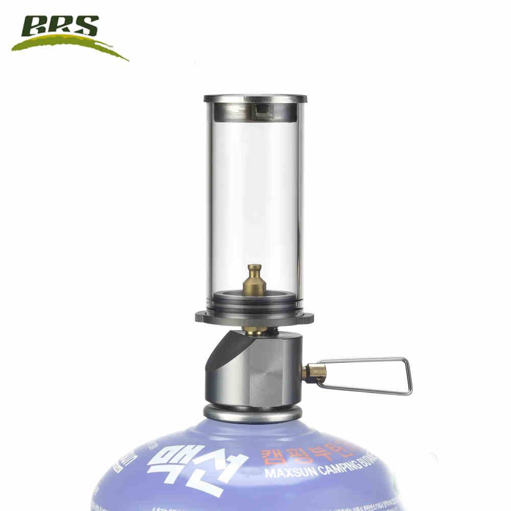 Sanjalačka svjetiljka za svijeće Prijenosni vanjski kamp Svjetlo - Kampiranje i planinarenje - Foto 4