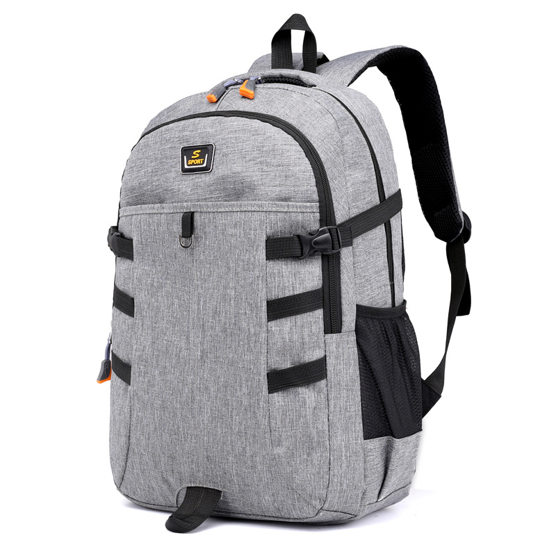 Oxford waterproof 15.6inches laptop backpack men backpacks for teenage girls travel backpack bag women male school bags Escolar fashion oxford waterproof military backpack women laptop backpacks large school bags for teenagers girls big travel bagpack bag