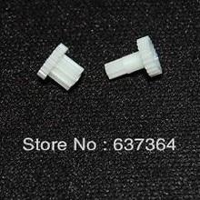 Free shipping 2 p72 p2 p5 p7 p9 p92 lens gear a pair of for sony camera parts