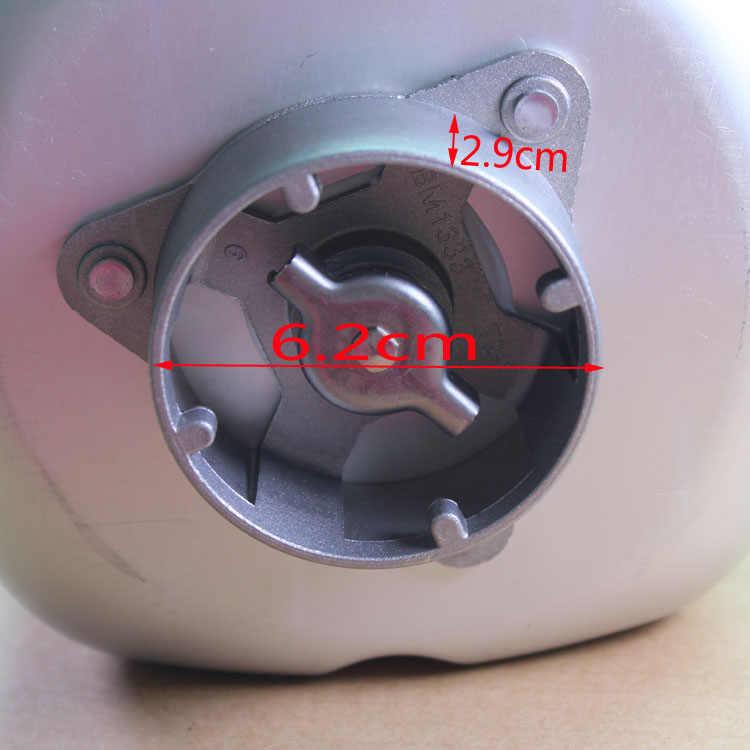 1 PCS Genuine balde para BM-1335 BM-1333A Donlim XBM-838 XBM-1018 DL-T01 BM-1309 DL-600 BM-1316 XBM-838 partes Da Padaria