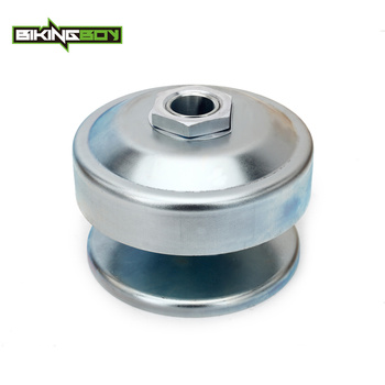 BIKINGBOY For 8-18hp Engines with 1
