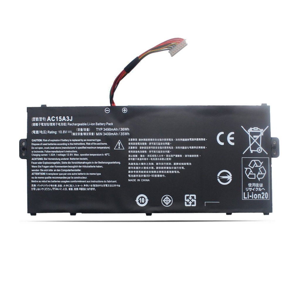 Acer Chromebook Cb311-8ht-c2td