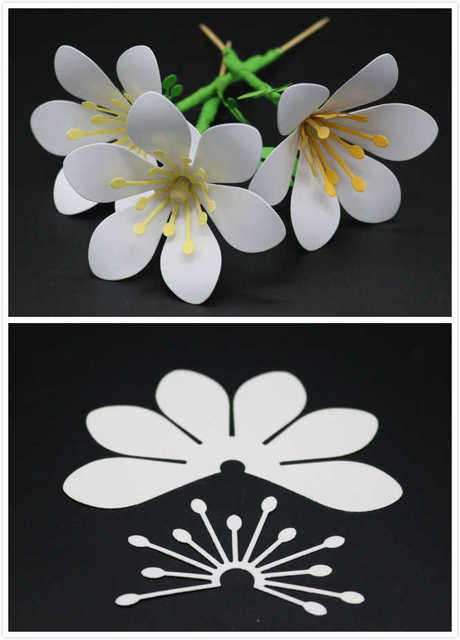 Gowing 93x99cm flower metal dies cutting for scrapbooking dies gowing 93x99cm flower metal dies cutting for scrapbooking dies metal easter diy gift negle Gallery