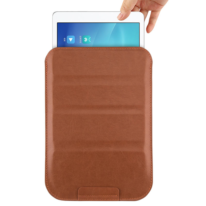 Case Sleeve For Lenovo Tab 4 8 Plus Tab 3 8 Protective Smart cover Protector Tab 2 8 Pro S8 P8 Leather Tablet PC PU Covers 8inch huwei case sleeve for lenovo tab 4 10 plus smart cover protective leather tab4 10 tablet pc cases tab410plus pu protector covers