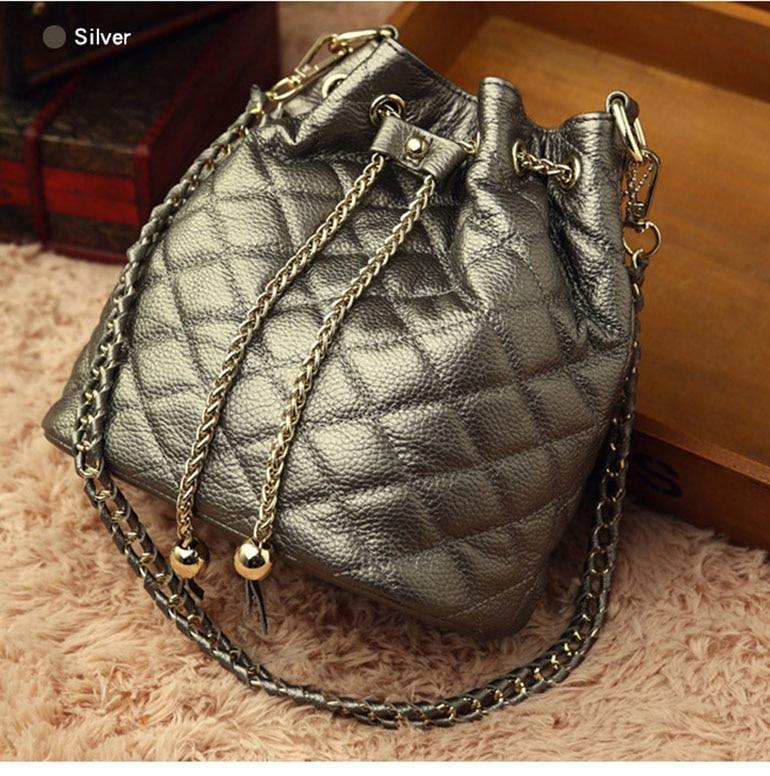 mulheres marcas famosas designer bolsas de alta