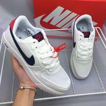 2019 Original New Arrival Nike Air Force 1 AC Men s Skateboarding Shoes  Outdoor Sneakers Nike Air e53d6db7a7b9