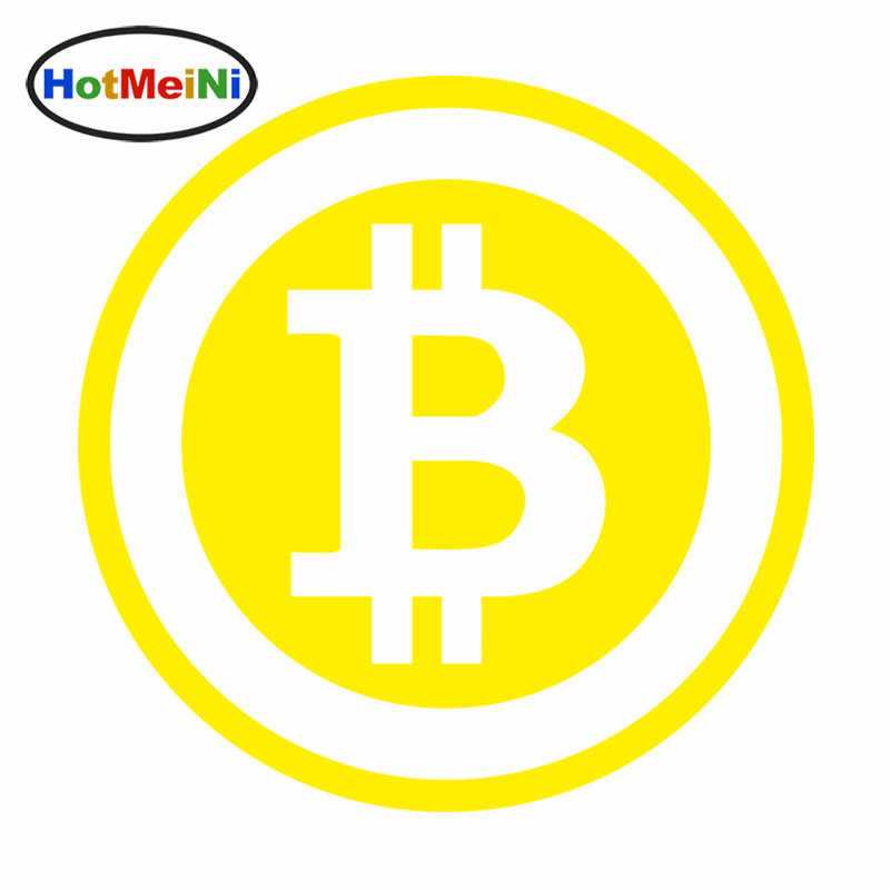 automobiles cryptocurrency wallets
